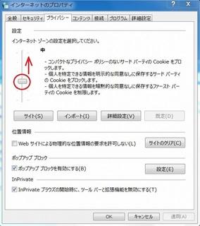 インターネットオプションプライバシー.jpg