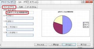 グラフオプション・タイトル.jpg