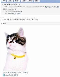 受信メール画像.jpg