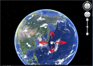 地球360度回転.jpg