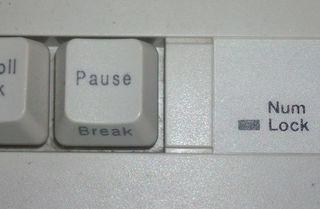 Pauseキー.jpg