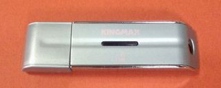 USBメモリ画像