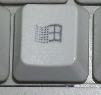 Windowsキー.jpg